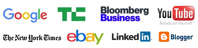 p-logos